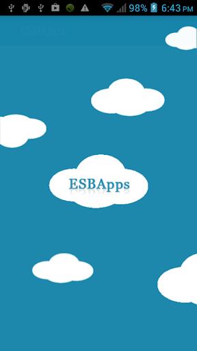 ESBApps FFA