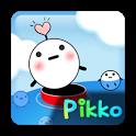 Help Me! Pikko MXHome Theme icon