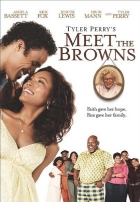 meet the browns play watch a movie
