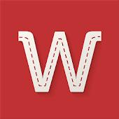 WOWMUM Maps