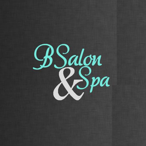 BSalon 商業 App LOGO-APP試玩