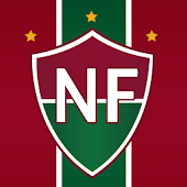 NETFLU