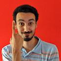 Test App Atkati logo