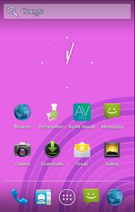 Audio Visualizer Pro v1.1