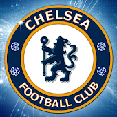 Chelsea FC Wallpapers ~HD