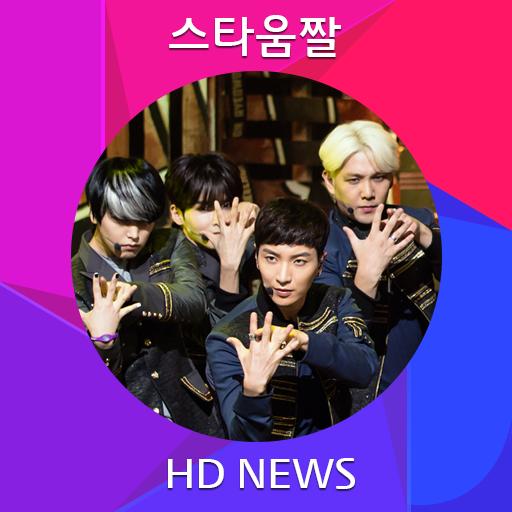 Super Junior Wallpaper -01 娛樂 App LOGO-硬是要APP