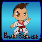 Board Breaker