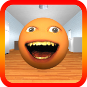 The Annoying Orange Rush NOADS