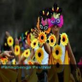 Baguio City App