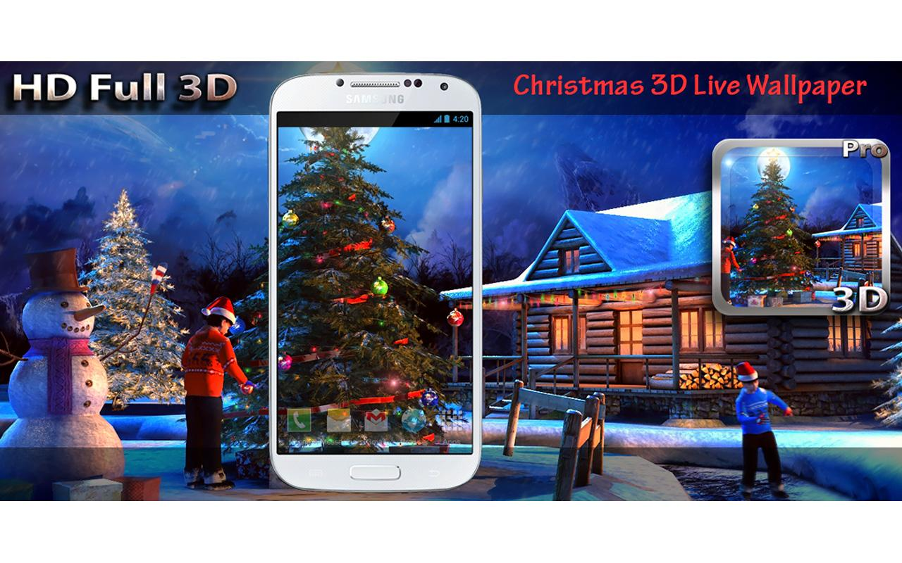 3d live wallpapers on google play for your phone or tablet fully 3d