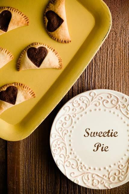 10 Best Sweetie Pies Recipes