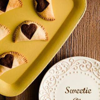 Sweetie Pies Recipes.
