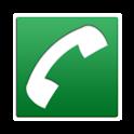 Evercall PRO logo