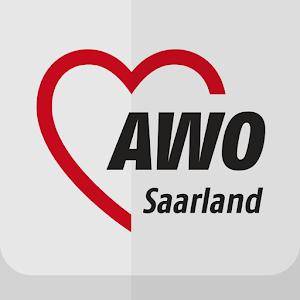 Casual dating saarland