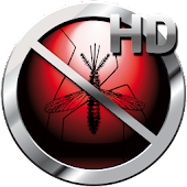 Download Anti Mosquito HD APK on PC