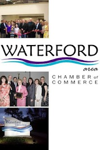 Waterford CC- screenshot thumbnail