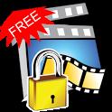 Video Hider icon