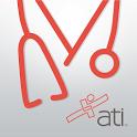 ATI RN Mentor - NCLEX Prep icon