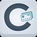 CardHero - Credit Card Deals icon