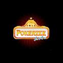 Pokerzee Lite logo
