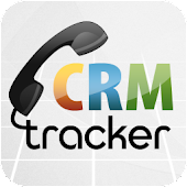 Akvelon CRM Tracker