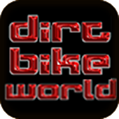 Dirt Bike World