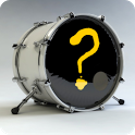Drum Video Lessons icon