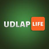 UDLAP Life