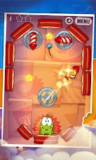Cut the Rope: Experiments apk 1.1.2 for Android