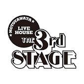 本八幡The 3rd Stage for Android