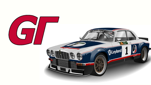 【免費賽車遊戲App】GT賽車遊戲-APP點子