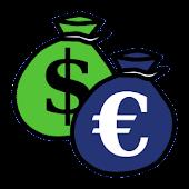 Cursul Valutar BNR