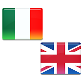 Italian-English Translator