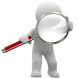 People Search and Investigator