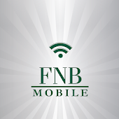 FNB Mobile for Tablet
