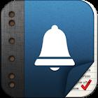 Assessment Alert icon