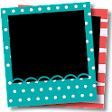 Wonder Magix Frames icon