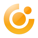 OTP SZÉP card icon