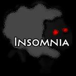 Insomnia: Of Sheep and Man v1.0.1
