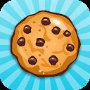 Cookie Clicker Collector APK