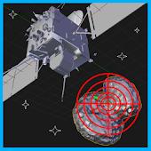 SpaceManeuversTwo