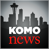 KOMO News (OLD)