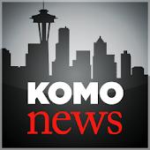 KOMO News (OLD)