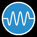 SmartScope Oscilloscope icon