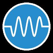 SmartScope Oscilloscope