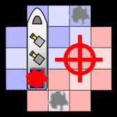 Battleships Advanced