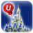 Magic Kingdom Mini Guide logo