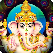 All about Ganpati Ganesha