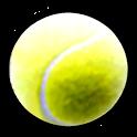 Tennis Score icon