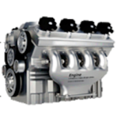 Diesel vs Gasoline Engines